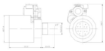 FS-LZ0409MIR-3H-diagram.jpg