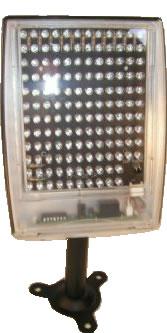 Infrared Illuminator YK-9041