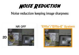 Effio-Example-3.jpg