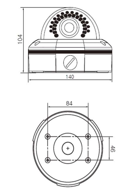 X-VD700-IR-diagram.jpg