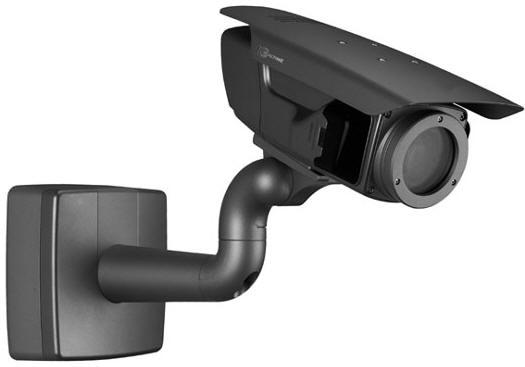Super Night Vision Outdoor AF 30X Zoom  Camera