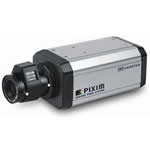 Wide Dynamic Cameras