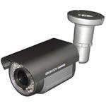 Military Grade Cameras